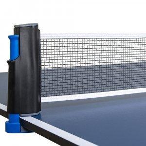 Мрежа за тенис на маса inSPORTline Retota