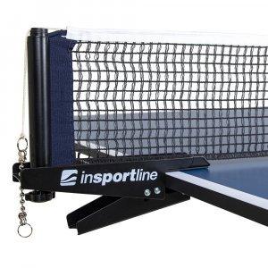 Мрежа за тенис на маса inSPORTline Vidasa