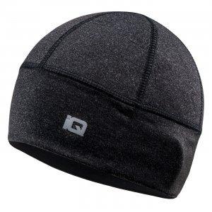Мъжка шапка IQ Sunema II, Тъмносив