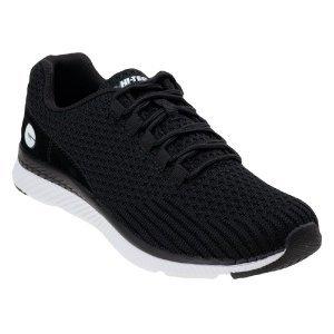 Мъжки маратонки HI-TEC Dohas, Черен