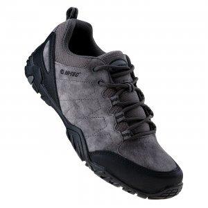 Мъжки спортни обувки Hi-Tec Bowis