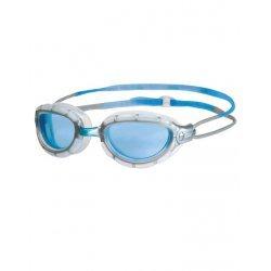 Очила за плуване ZOGGS Predator Performance