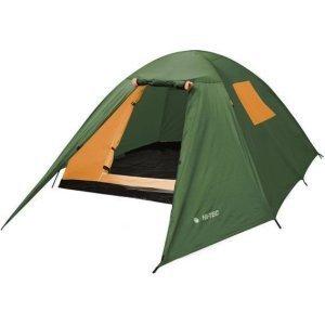 Палатка HI-TEC Tondo III