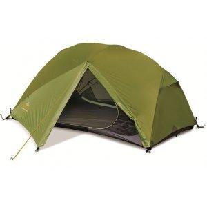 Палатка PINGUIN Aero 2