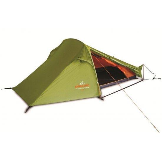 Палатка PINGUIN Echo 2