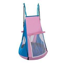 Палатка за люлка SPARTAN Nest Swing