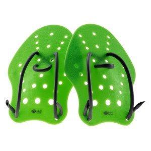 Педълси AQUAWAVE Paddle, Зелен