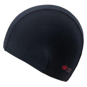 Плувна шапка AQUAWAVE Ronny