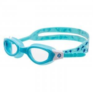 Плувни очила AQUAWAVE Havasu JR