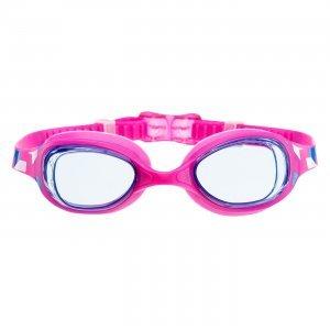 Детски плувни очила AQUAWAVE Breeze JR
