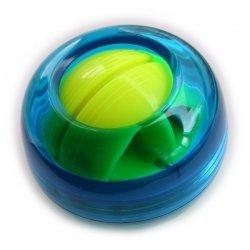 Powerball - пауърбол SPARTAN Roller ball