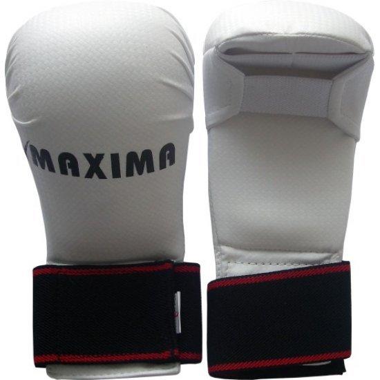 Ръкавици за карате MAXIMA