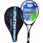 Ракета за тенис на корт SPARTAN Alu Classic, 53 см