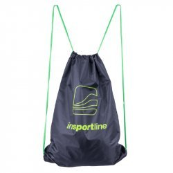 Спортна раница inSPORTline Bolsier
