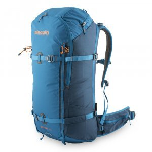 Раница PINGUIN Ridge 40l New