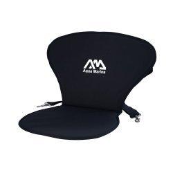 Седалка за SUP борд Aqua Marina