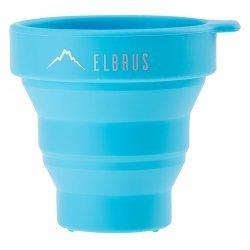 Сгъваема чаша ELBRUS Foldcup, 130 мл
