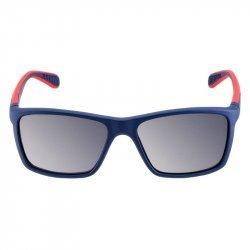Слънчеви очила AQUAWAVE Ranar AW-196-1