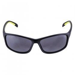 Слънчеви очила HI-TEC Titlis