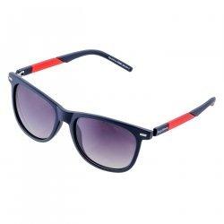 Слънчеви очила AQUAWAVE Samar AW-934-1