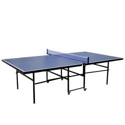 Тенис маса SPARTAN Indoor