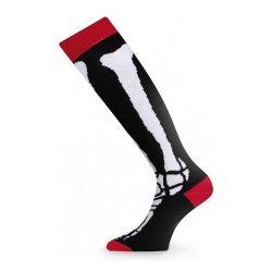 Ски чорапи LASTING SPK