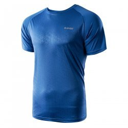 Мъжка тениска HI-TEC Deran