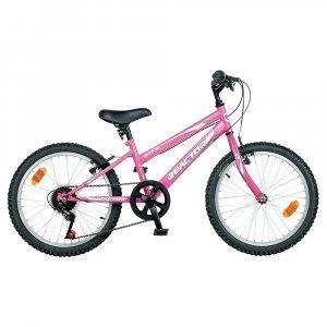"Детски велосипед STAR 20"""
