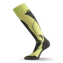 Ски чорапи LASTING STW 689