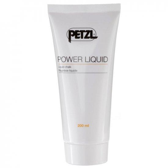 Течен магнезий PETZL Power Liquid