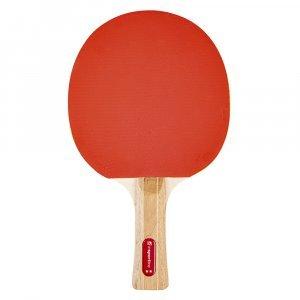 Тенис хилка inSPORTline Shootfair S2