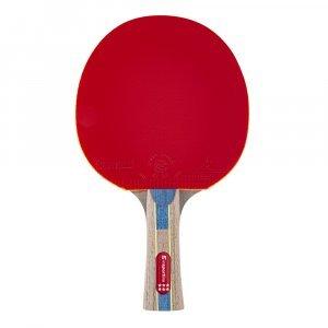 Тенис хилка inSPORTline Shootfair S6
