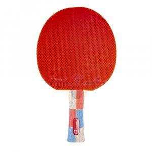 Тенис хилка inSPORTline Shootfair S7