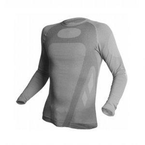 Детска термо блуза HI-TEC Herman JR