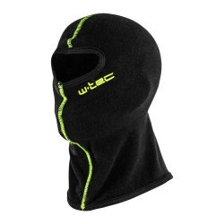Термо боне Balaclava W-TEC Headwarmer Junior