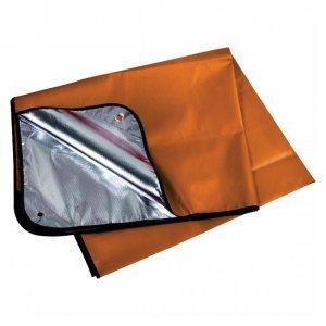 Термо одеяло TREKMATES 150 x 210 см