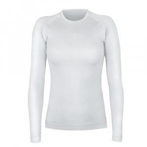 Термо блуза HI-TEC Lady Hetclif