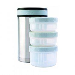 Термос за храна LAKEN Thermo Food 1.5 л