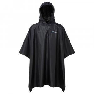 Дъждобран - пончо TREKMATES Essential