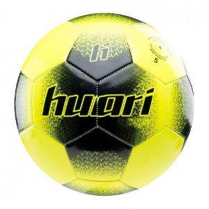 Футболна топка HUARI Carlos