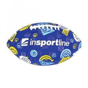 Топка за американски футбол inSPORTline Purenell