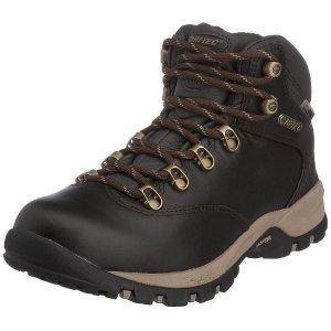 Дамски високи обувки HI-TEC V-lite Altitude Ultra Luxe WPi  Wo s