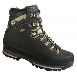 Мъжки високи обувки LOMER Pelmo STX