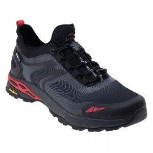 Мъжки ниски обувки ELBRUS Milkar WP