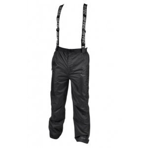 Мъжки туристически панталон HI-TEC Misso