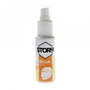 Водоотблъскващ спрей STORM Rain repellent