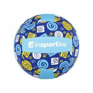 Волейболна топка inSPORTline Slammark