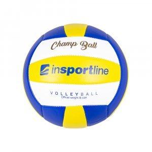 Волейболна топка inSPORTline Winifer