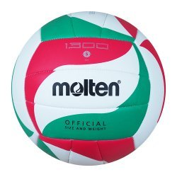 Волейболна топка MOLTEN V5M1300
