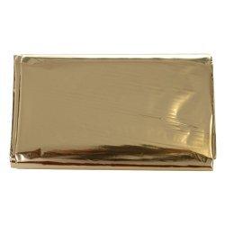 Бивачно фолио YATE Gold / Silver